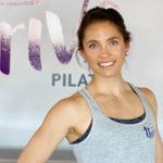 Alisa Meier